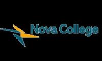 Nova College