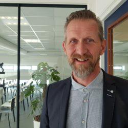Arjan Oostenbrugge