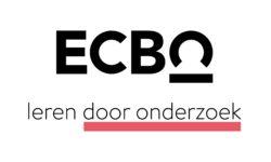 ecbopay-off (1)